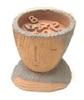 Ceramics Jean-Michel Folon