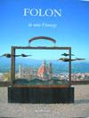 Livres et catalogues Jean-Michel Folon