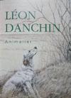 Livres et catalogues Léon Danchin