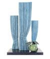 bronze René Magritte