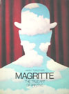 Books and catalogs René Magritte