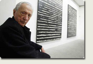 SOULAGES Pierre