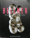 Bellmer, le principe de perversion