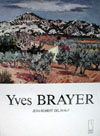 Yves BRAYER Citations de ..