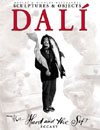 Dali - The Hard and the Soft -Sculptures & Objects