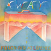 AWAY - Recent Works - Expo Lefebre Gallery New York