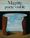 Magritte, Poète visible
