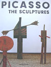 The Sculptures