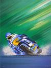 Grand prix de Moto