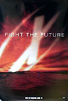 FIGHT THE FUTURE